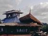 Lamin Village