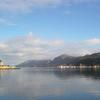 Gandsfjorden