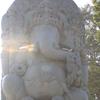 Ganesha Halebeedu