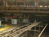 Line 5 Platforms