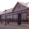 Dalhousie Station