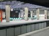 RER A Platforms