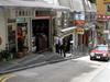 Garham Street