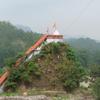 Garjiya Devi Temple