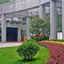 China Foreign Affairs University