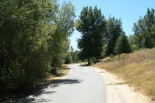 Guadalupe River Trail