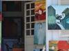 Gallery Nen Do