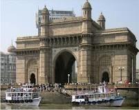 Gateway OfIndia