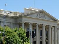Geelong Ayuntamiento
