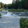 The Geibeltbad Pirna Pools