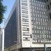 General Petroleum Building