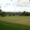 George Kendall Riverside Park Facing East