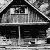 George Miller House