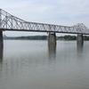 George Rogers Clark Memorial Bridge