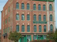 German American Heritage Center