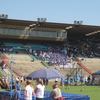 Germiston Stadium