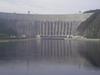 Sayano-Shushenskaya Dam