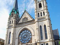 Igreja de Gesu