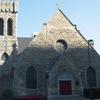 Gethsemane Episcopal Church