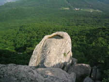 Geumjeongsan