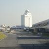 Guangdong International Circuit