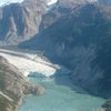 Glacier Bay Cuenca