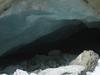 Glacier   Blanc Torrent Front
