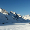 Glacier Otemma