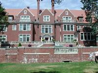 Glensheen Estate Histórico