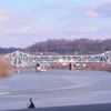 Glenwood Bridge
