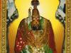 Godess  Tulja  Bhavani Of  Tuljapur .bmp