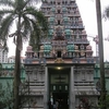 Sri Thendayuthapani Temple