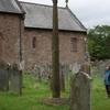 Gosforth Cross