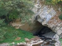 Caves Of Han-Sur-Lesse