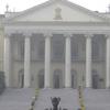 Government House Kolkata