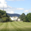 Government House Of Canberra