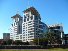 Government Plaza Mobile