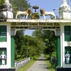 Govinda Bhawan Geeta Satra