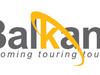 Gobalkans Logo Fb
