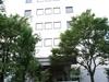 Graduate School Of International Cooperation Studies