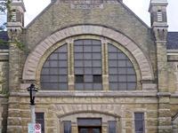 Grand Avenue Igreja Congregacional