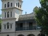 Grand Hotel Of Yarra Glen