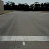 Adelaide Parklands Circuit