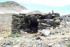 Great Sierra Mine Historic Site
