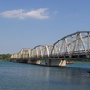 Grosse Ile Toll Bridge