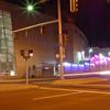 Spokane Centro