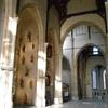Grote Of Sint Laurenskerk Inside