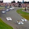 Mid Ohio Sports Car Course
