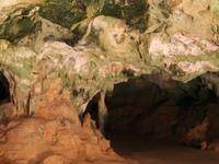 Caves of Aruba