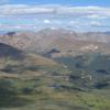 Guanella Pass